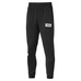 Rebel Sweat Pants TR, joggingbyxa herr