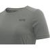 R3 Melange Shirt, t-skjorte dame