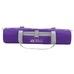 YogaBag Purple/grey