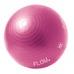 FitnessBall 65 cm Pink
