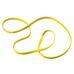 PowerBand 2 cm yellow Yellow