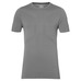 Seamless Short Sleeve Top, t-skjorte herre
