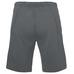 Essential Knit Shorts, treningsshorts herre