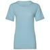 Short Sleeve Top, t-skjorte dame