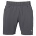 2-N-1 7in Shorts, treningsshorts herre