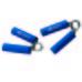 HandGrips blue