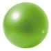 FitnessBall Green