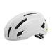 Outrider MIPS helmet 18, велошлем шоссейный