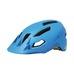 Dissenter MIPS MTB helmet 18, sykkelhjelm terreng