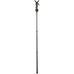 Trigger Stick Gen III Tall Monopod, yksijalkainen ampumatuki