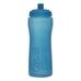 Slim soft bottle 0,5 l, vattenflaska