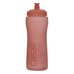 Slim soft bottle 0,5 l, vannflaske
