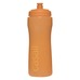 Slim soft bottle 0,5 l, vattenflaska
