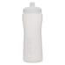 Slim soft bottle 0,5l, vannflaske