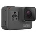 Action Cam HERO5 Black BLACK