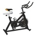 Nordic 235 indoor bike II