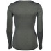 Victory Long Sleeve Training Top, treningsoverdel dame