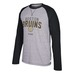 NHL CCM CREW, long sleeve-17 BRUINS