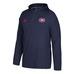 Adidas NHL AUTHENTIC TRAINING  HOOD-17