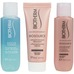 Biotherm Set Biosource