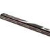 S18 Vapor 1X Lite Grip Stick, hockeykølle junior