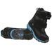 Parkers Peak Velcro Boot, vintersko barn