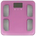 Scale 2 Pink