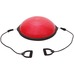 Balance Ball RED/BLACK