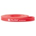 Pro Resistance Band Medium RED