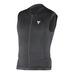 Soft Flex Lite Waist Coat W 17/18, ryggbeskytter, dame