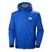 Seven J Jacket Olympian Blue
