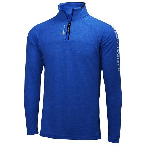 Hp 1/2 Zip Pullover, miesten pusero