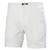 Crew Shorts, dame
