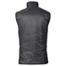 Freney Hybris Vest, Isolationsweste, Herren
