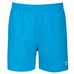 Fundamentals Boxer, badeshorts junior