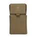 Large 600D cartridge bag Sand