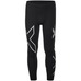 Boys Compression Tights, kompresjonstights junior
