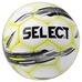 Stadia 3.0, minifotball