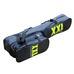 Roller Ski Bag XXL 18, сумка чехол для лыжероллеров