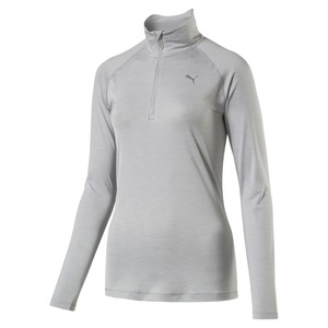 AT_Trainingwear_Sale DAMEN