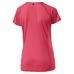 Core-Run Short Sleeve Tee, t-skjorte dame