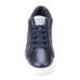 Djrock Girl Sneakers, sneakers junior
