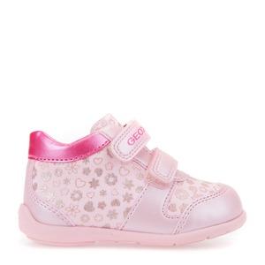 AT_Kidsshoes_Sale