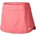 Pure Skirt, tenniskjol dam