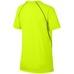 Boys Dry Training Top, t-shirt junior