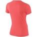 Legend Shorts Sleeve Top, t-shirt junior