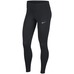 Power Racer Tights, løpetights dame