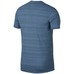 Dry Miler Short Sleeve Top, t-shirt herr