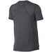 Dry Miler Short Sleeve Top, t-shirt dam