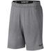 Nike Dry Veneer Shorts, träningsshorts herr